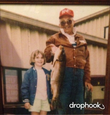 grandpa-and-i